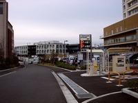 20141108_船橋市高根台2_千葉徳洲会病院_1234_DSC06302