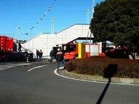20150110_船橋アリーナ_船橋市消防局出初式_0935_DSC04597