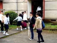 20141129_森の音楽会_習志野市立藤崎小学校_1507_DSC00394