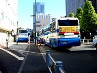 20150806_JR高速バスターミナル_新宿駅新南口_代々木_0717_DSC03119