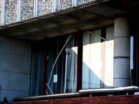 20111231_船橋市西船4_船橋市西図書館_1217_DSC07889