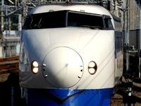 20160820_新幹線_0系車両_122