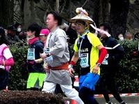 20140223_東京都千代田区有楽町_東京マラソン_1003_09030