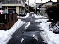 20140211_千葉県船橋市南船橋地区_関東に大雪_1422_DSC04901