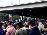 20140125_幕張メッセ_次世代ワールドホビーフェア東京_220