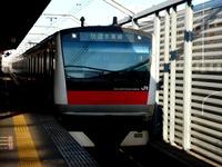 20161106_千葉県_JR京葉線_電車_0901_DSC00103