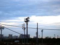 20140926_船橋市若松1_船橋競馬場_ナイター設備_0611_DSC08675