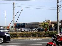 20140524_船橋市若松1_オーケーストア船橋競馬場店_1527_DSC02645