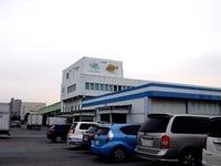 20140125_千葉市中央卸売市場_市民感謝デー_0948_DSC02039