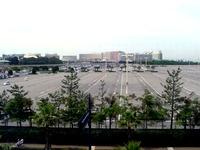20050608_東京ディズニーランドホテル_建設_0926_DSC00228
