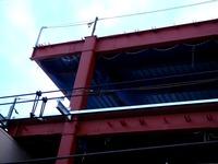 20140215_東京メトロ_西船橋駅_リニューアル工事_1622_DSC05437