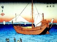 江戸時代_木造和船_川船_廻船_五大力船_112