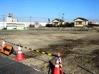 20140112_船橋市若松1_オーケーストア船橋競馬場店_1352_DSC00821