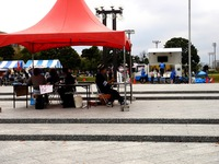 20151031_明海大学_浦安キャンパス_明海祭_1210_DSC05138