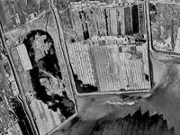 1945年_市川市二俣_二俣地区国家公務員宿舎_110