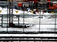 20160118_東京都_強い冬型の低気圧_積雪_大雪_0757_DSC03411