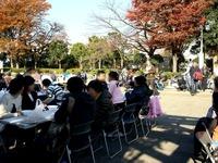 20141122_かつしかフードフェスタ_新小岩公園_1337_DSC08609