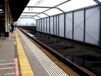 20150321_JR京葉線_南船橋駅_ホーム_1351_DSC05872