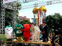 20150921_津田沼駅開業120周年_イベント_1043_DSC09832