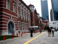 20120925_JR東京駅_丸の内駅舎_保存復原_1100_DSC03993
