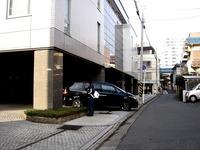 20140202_船橋市本町2_X-WAVE_日本漢字能力検定_1500_DSC03868