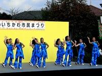 20151107_和洋国府台女子中学校高校_ダンス部_1100_58034