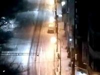 20160118_東京都_強い冬型の低気圧_積雪_大雪_0220_DSC00032T
