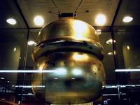 20051220_JR東京駅_銀の鈴_1840_DSC01222