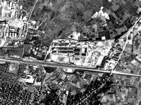 1945年_船橋市市場4_船橋市立船橋高校_110