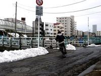20140211_千葉県船橋市南船橋地区_関東に大雪_1427_DSC04914