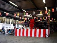 20140830_船橋市地方卸売市場_盆踊り大会_1644_DSC03941