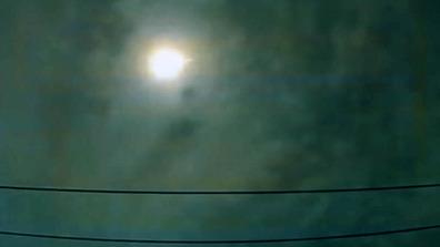 20200702_0232_習志野隕石_火球_Youtubeより_554W