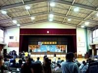 20141129_森の音楽会_習志野市立藤崎小学校_1158_DSC00278