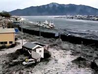 20150311_東日本大震災_南三陸_津波_220