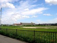20150504_市川市国分6_道の駅いちかわ_予定地_1020_DSC03553