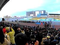 20160321_船橋オートレース場_最終レース_1746_C00101