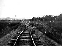 1923年_大正12年_千葉県安房郡_鉄道被害_関東大震災_安房地震_110