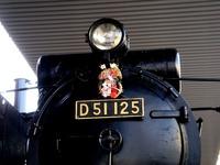 20140103_船橋市薬円台4_D51型蒸気機関車_1452_DSC08846