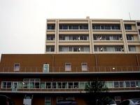 20141108_船橋市高根台2_千葉徳洲会病院_1234_DSC06308