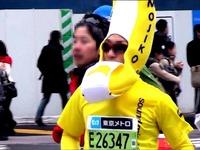 20150222_東京銀座_東京マラソン_ランナー_激走_00050