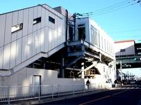 20140222_東京メトロ_西船橋駅_リニューアル工事_1558_DSC06555