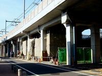 20140427_船橋市宮本2_京成本線_高架橋下利用_0758_DSC06557T