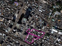 20151024_市川市八幡2の一部の地区_016