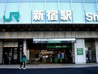 20160415_新宿高速バスターミナル_バスタ新宿_0720_DSC02081