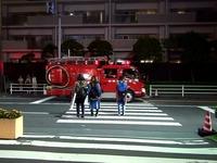 20150606_船橋市浜町2_ららぽーとTOKYO-BAY_火災_2031_19040