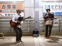 20140509_船橋市公認ライブ_まちかど音楽ステージ_1900_DSC09366