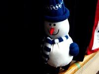 20141214_船橋市夏見2_夏見公民館_ミニ音楽祭_1210_DSC01896