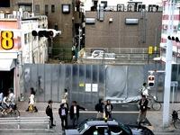 20110430_船橋市本町1_船橋駅南口再開発事業_再開発_1427_DSC09040