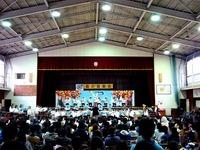 20141129_森の音楽会_習志野市立第五中学校_1456_DSC00382