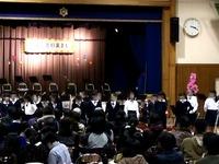 20140301_船橋市立行田東小学校_音楽部_1520_22010